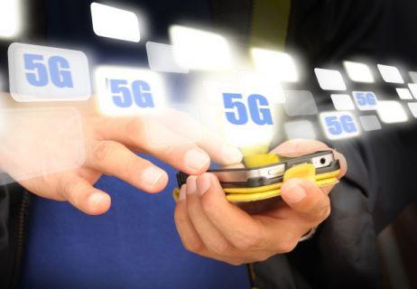 Android telefonlarda Wi-Fi hızını arttıran uygulamalar