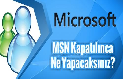 Yeni Windows 8 reklamları yayınlandı!