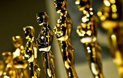 89. Akademi Ödülleri kazananları açıklandı