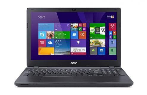 Yeni Acer Extensa 15 serisi Türkiye'de!