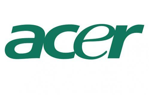 Acer yeni akıllı telefonları Liquid Z6 ve Z6 Plus'ı tanıttı