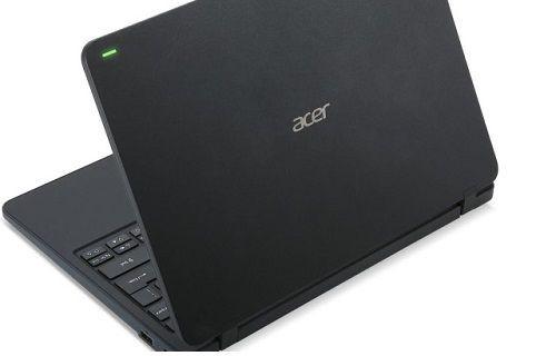 Acer TravelMate B117 Tanıtıldı