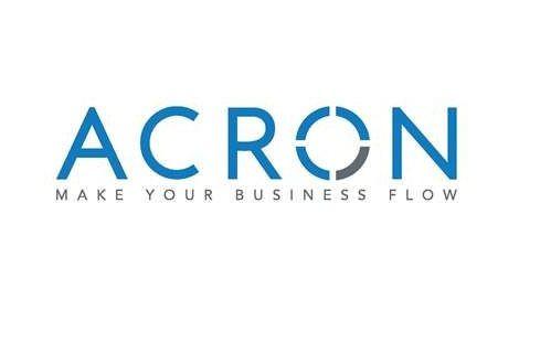 ACRON, SAP Odaklı Finans Çözümleriyle Fark Yaratıyor