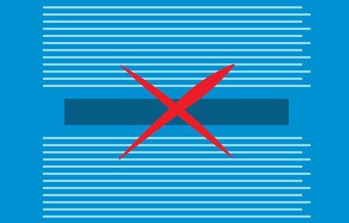 Ziyaret ettiğiniz sitelere ödeme yapan reklam engelleme uygulaması: Brave