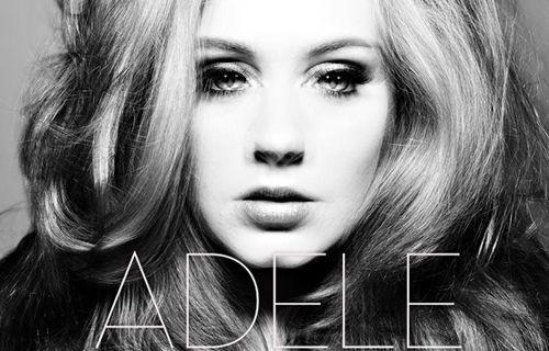 Adele, 25 Albümü Müzik Servislerinde Yer Almayacak