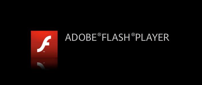 Microsoft Windows 8 için Adobe ile anlaştı mı?