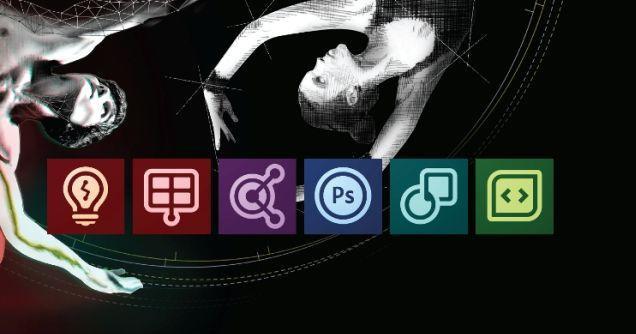 Adobe'den Photoshop CS6 için güvenlik açıklaması!