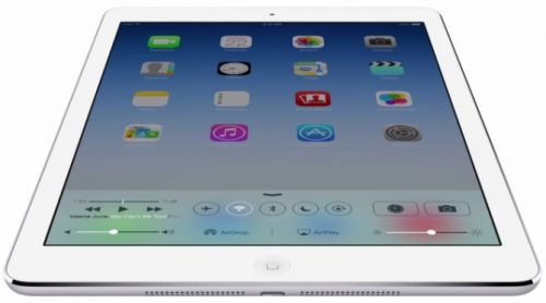 Apple iPad Air 2 pil ömrü testi: Apple'ın iddiaları fos çıktı