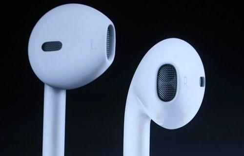 Apple'ın yeni kablosuz kulaklıkları AirPods'un fiyatı, özellikleri ve satışa sunulma tarihi