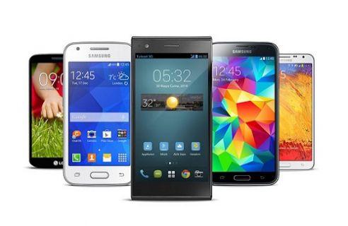 """Akıllı telefonlar için Turkcell'de """"festival vakti"""""""
