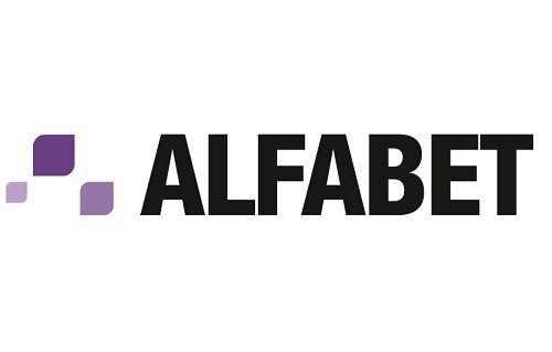 """Software AG Alfabet Kurumsal Mimari çözümüyle  üst üste yedinci kez """"Lider"""" oldu"""