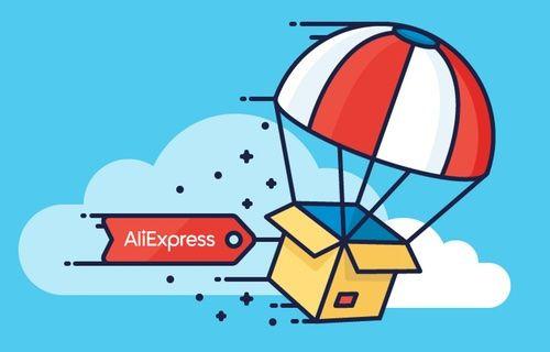 Aras Kargo, Aliexpress siparişlerini 5 günde teslim edecek!