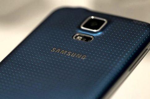 Samsung Galaxy Alpha hangi özelliklere sahip olacak? İşte çıkış tarihi!