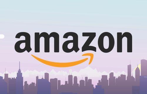 Kredi kartı olmadan Amazon'dan alışveriş yapılabilecek!