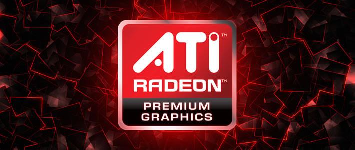 AMD' den dünyanın en hızlı mobil ekran kartı!