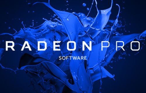 AMD Radeon Crimson Software ReLive yayınlandı