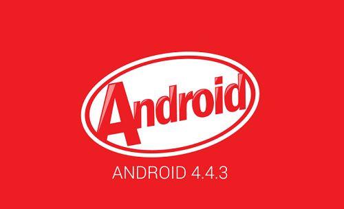 Android 4.4.3'te hangi yenilikler bizleri bekliyor!