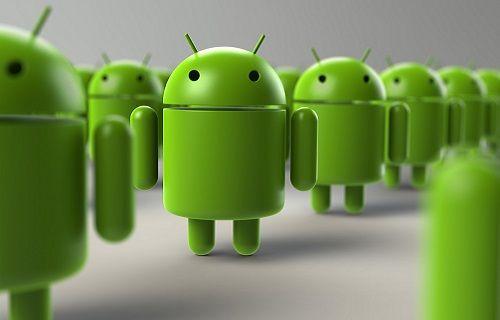 Android telefonların az bilinen 5 özelliği