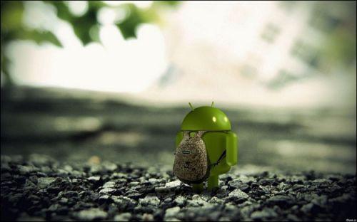 Akıllı telefonunuzun sahte olduğunu nasıl anlarsınız?