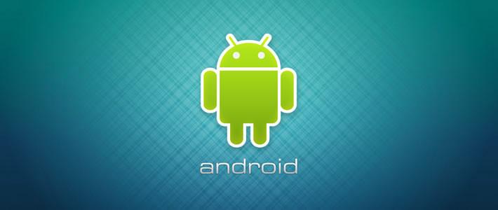 Sakarya'da Android semineri gerçekleşecek!