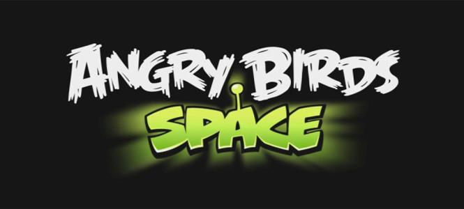 'Kızgın Kuşlar' yeni platformlara geliyor!