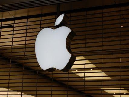 Apple'ın otomobilini Fiat üretmek istiyor