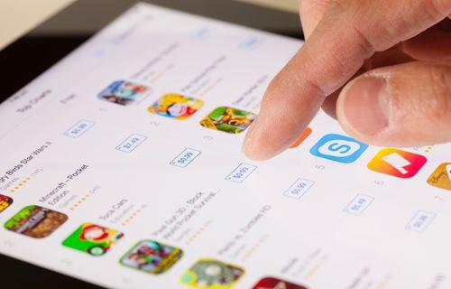 Türkiye App Store'una zam geldi!