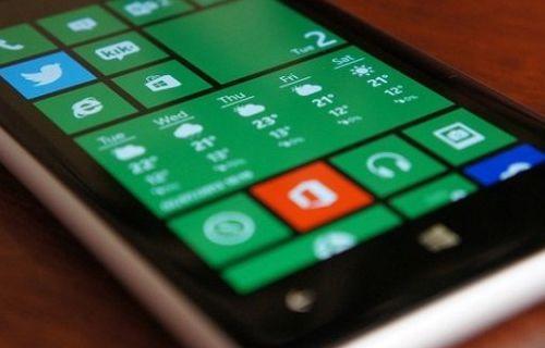 Bir çok mobil uygulamaya güncelleme geliyor