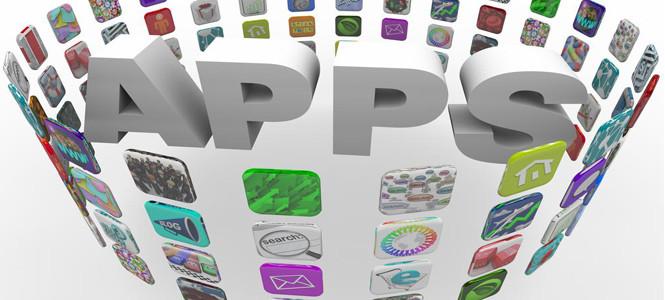 App Store yine hacklendi!
