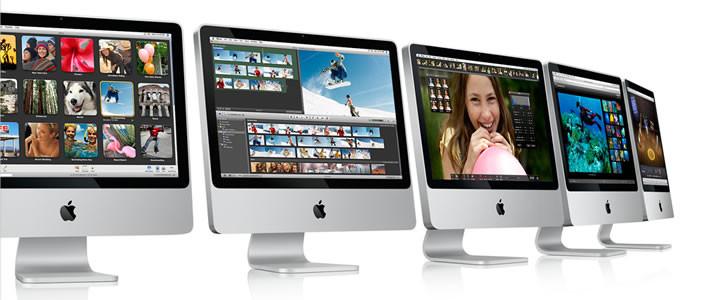 Apple TV Retina Display 25000$ mı olacak?