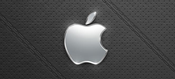 Apple yeni yaşını kutluyor!