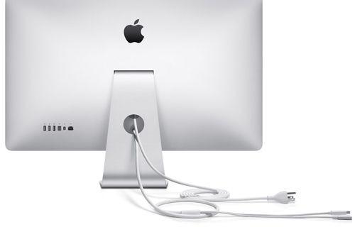 Apple, Mac İçin Önemli Bir Bilgi Yayınlandı