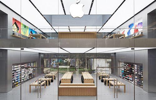 Apple Store Randevu Alma Rehberi