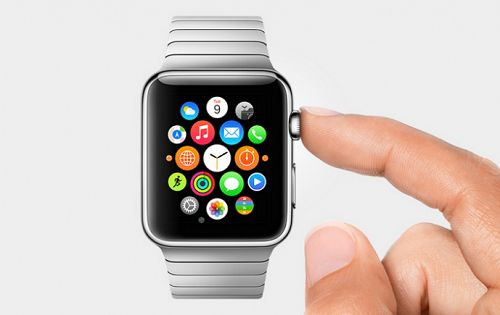 Rapor: Apple Watch 2'de ekran boyutu ve çözünürlük değişmeyecek