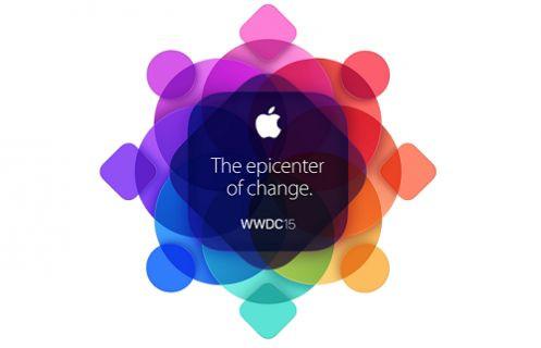 Apple için büyük gün yaklaşıyor!