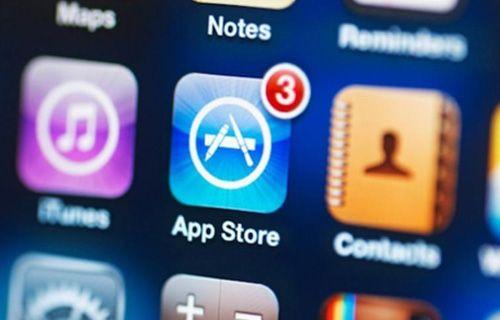 App Store bir aileyi daha üzdü!