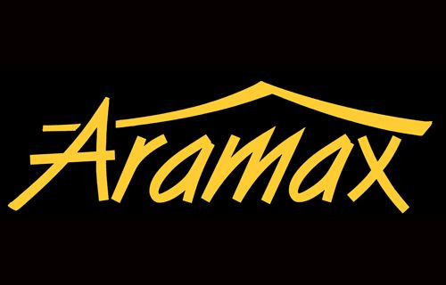Aramax.com.tr anasayfa virüsü kaldırma