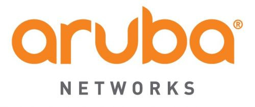 Aruba'nın hedefi KOBİ pazarı