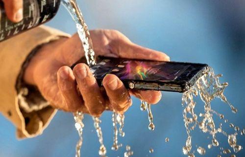 Akıllı telefonunuzun ısınmasını nasıl engellersiniz?
