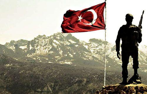 Türk Askeri'nin ayakları artık daha rahat olacak