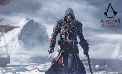 Assassin's Creed Unity'nin ücretsiz DLC'si kapıda!