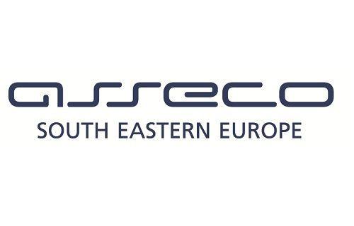 Asseco SEE, ilk çeyrek sonuçlarıyla 2015 yılına iyi bir başlangıç yaptı