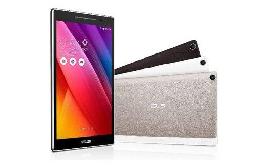 ASUS P008 Tablet GFXBenchmark ile Ortaya Çıktı