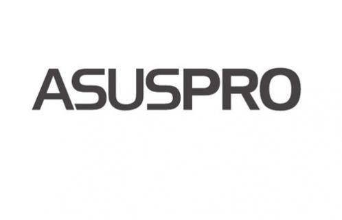 ASUSPRO Kurumsal Masaüstü Bilgisayar Serisi artık daha güvenli!