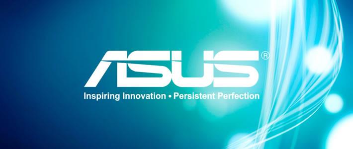 ASUS tabletlerinde 'Windows 8' kullanmak istiyor!