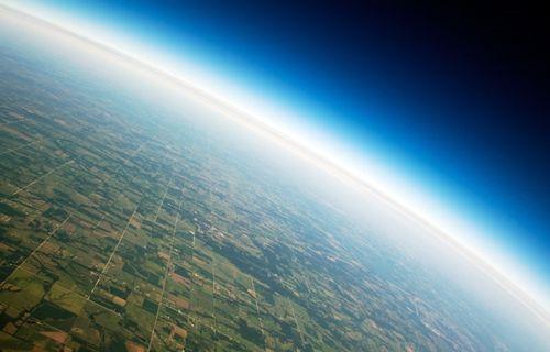 Atmosferin asit seviyesi büyük oranda azaldı