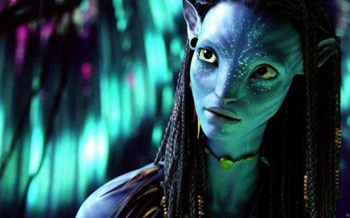 Avatar 2 İçin Çalışmalar 2016'da Başlıyor