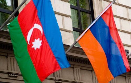 Azeri hacker'lar, Ermenistan Hükümeti'nin sunucularını hack'lediler