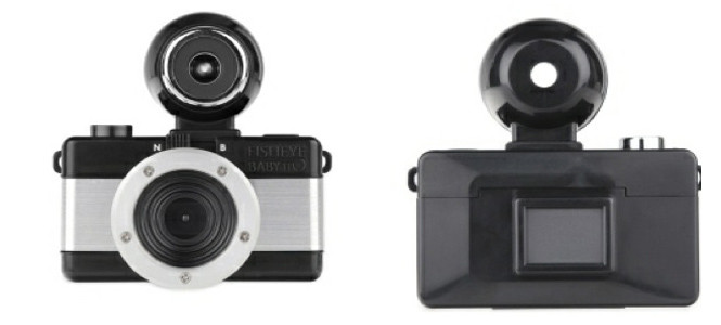 Akıllı telefonlar dijital kamera satışlarını azaltıyor mu