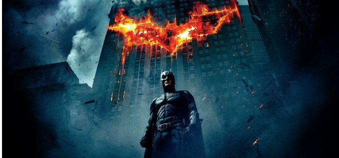 Batman'in son serisinden yeni fragman geldi!